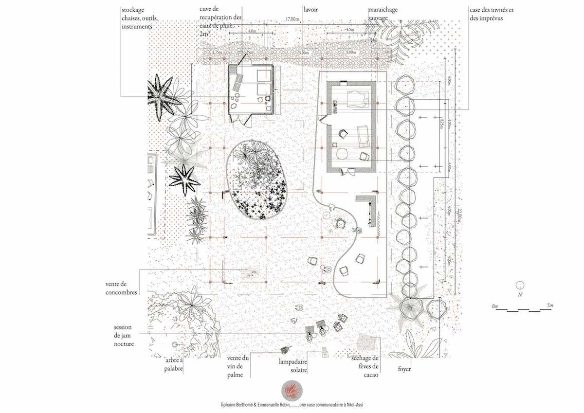 vi(e)llage-construction-collaborative-dune-case-polyvalente-en-materiaux-locaux-a-nkol-assi-au-cameroun-8