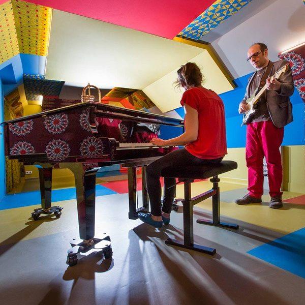 design-dinterieur-studio-denregistrement-de-musique-par-atelier-florence-gaudin-20