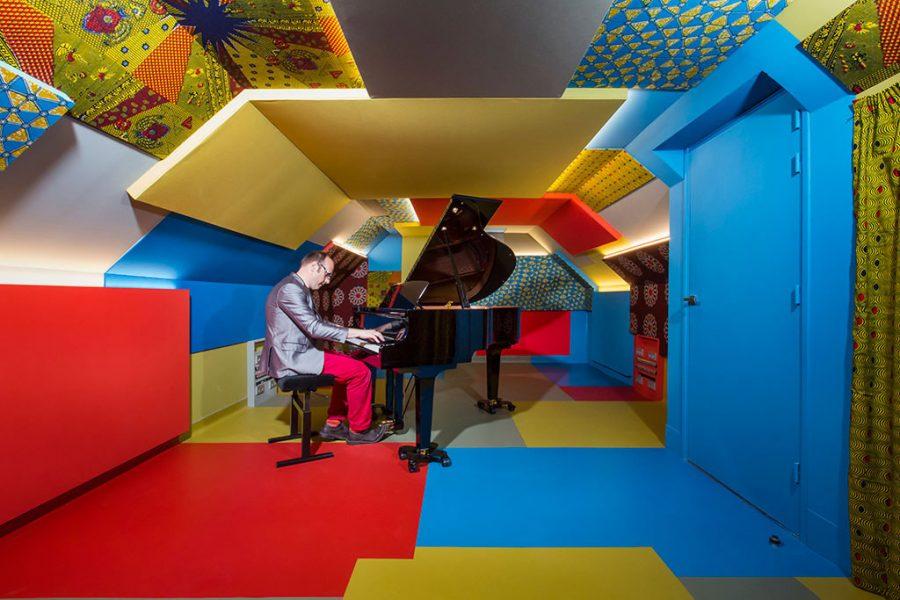 design-dinterieur-studio-denregistrement-de-musique-par-atelier-florence-gaudin-21