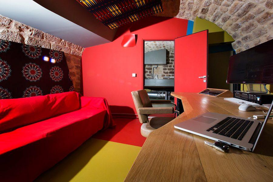 design-dinterieur-studio-denregistrement-de-musique-par-atelier-florence-gaudin-22