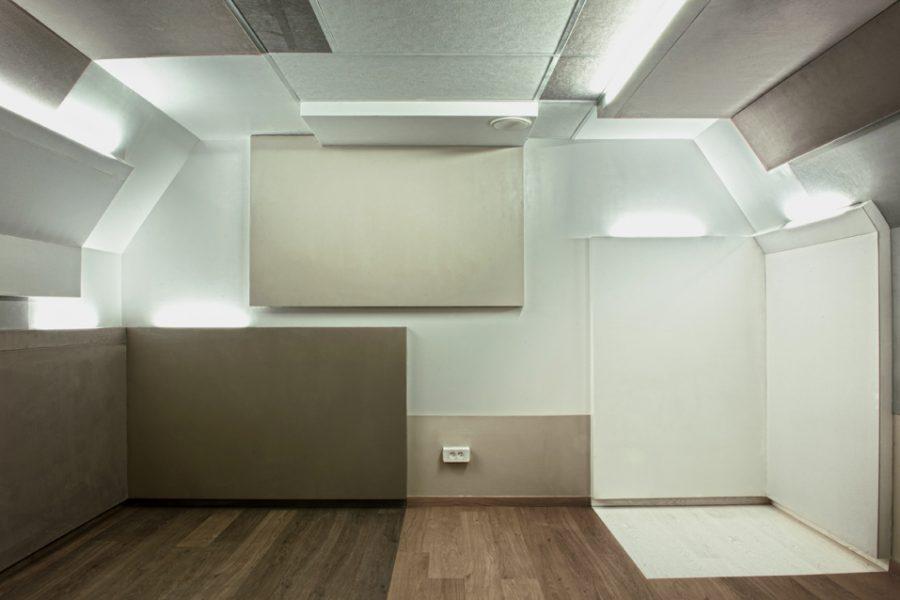 design-dinterieur-studio-denregistrement-de-musique-par-atelier-florence-gaudin-26