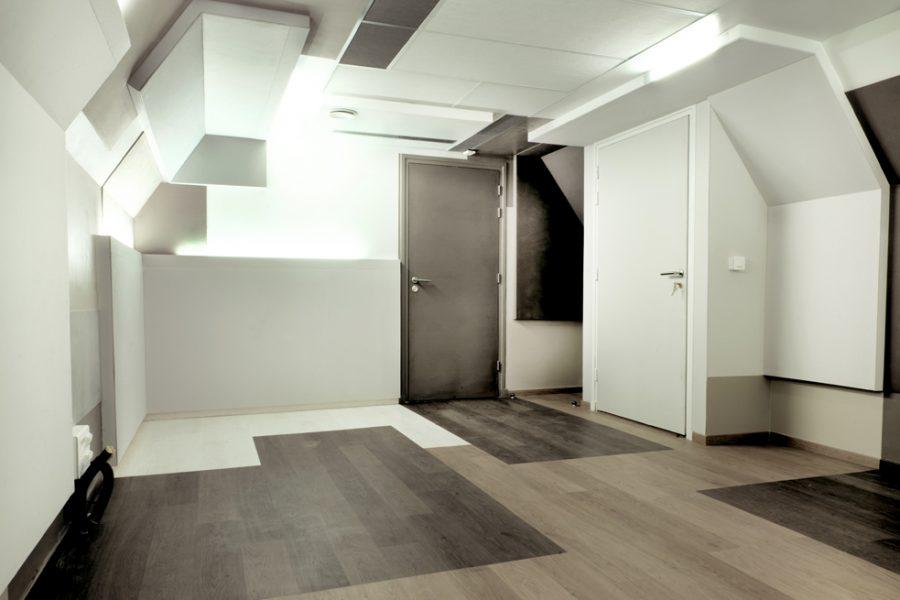 design-dinterieur-studio-denregistrement-de-musique-par-atelier-florence-gaudin-27