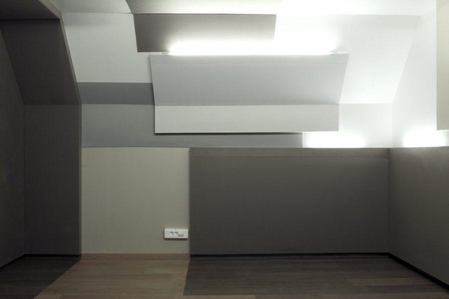 design-dinterieur-studio-denregistrement-de-musique-par-atelier-florence-gaudin-29
