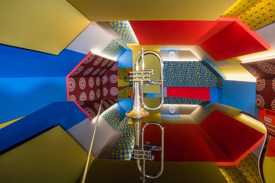 design-dinterieur-studio-denregistrement-de-musique-par-atelier-florence-gaudin-3