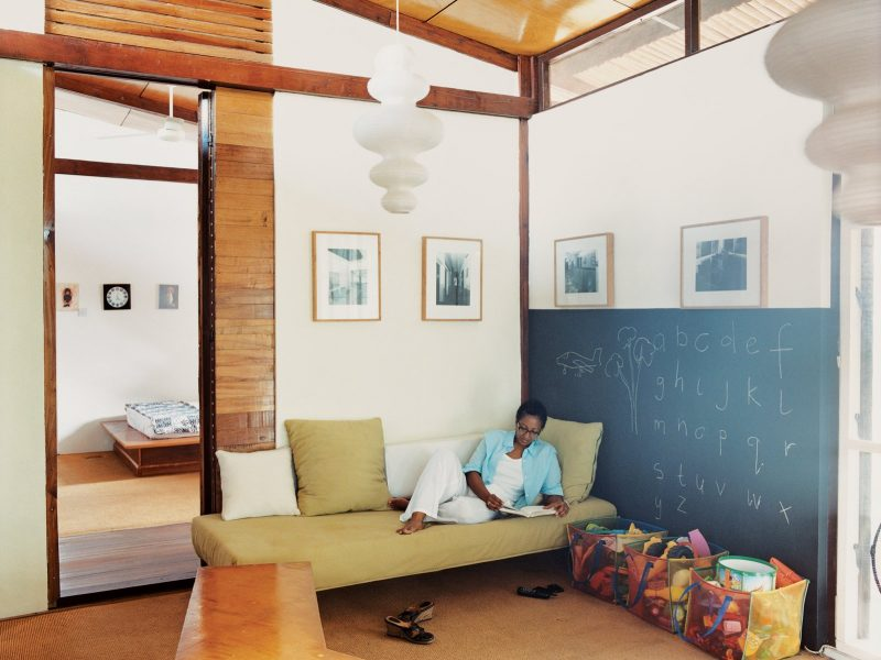 la-maison-innovante-de-joe-osae-addo-architecte-ghaneen -8