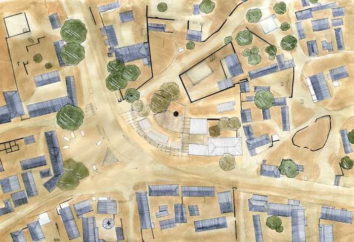 parenthese-ouverte-une-mediatheque-en-terre-a-perere-au-Benin-par -carole-valleau -2