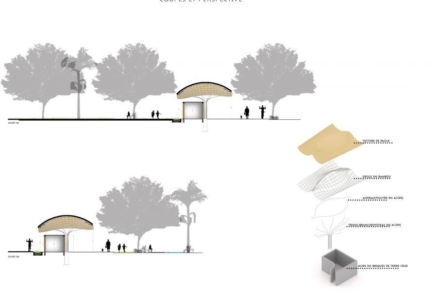 projet-de-fin-detude-proposition-dun-nouveau-marche-traditionnel-pour-abomey-calavi-au-benin-1