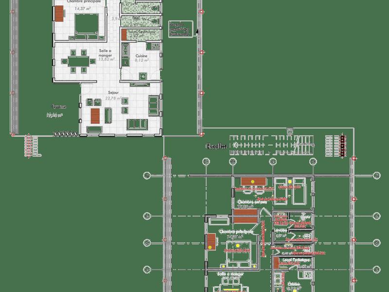 travaux-detudiants-habiter-autrement-habiter-vert-kenfack-zankia-winnie-audrey-10