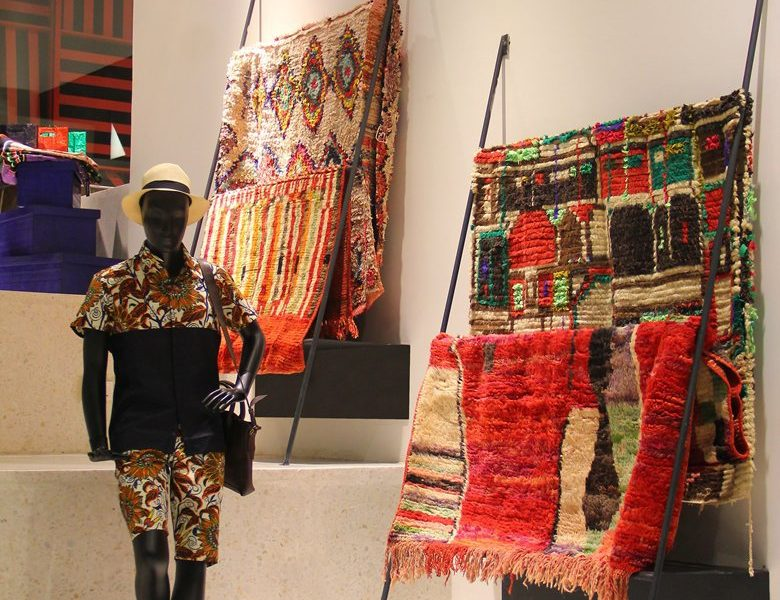 alara-concept-store_david-adjaye-associates-nigeria-africa-7