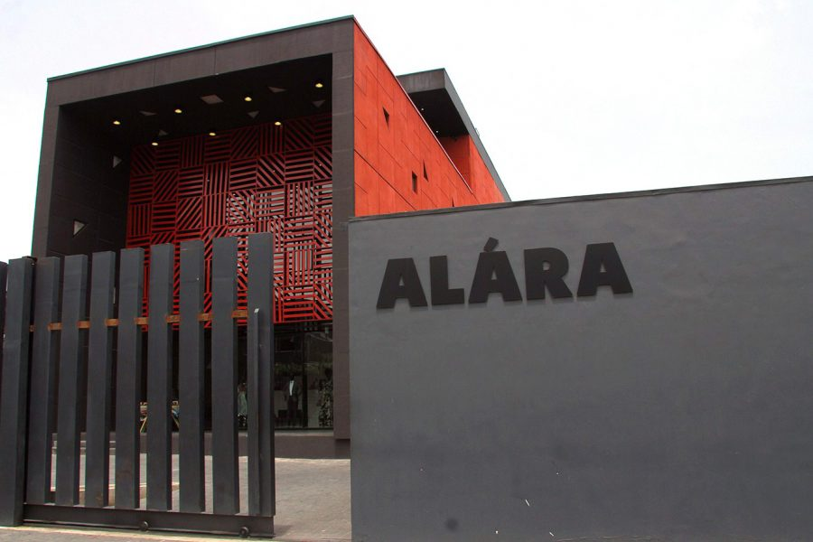 alara-concept-store_david-adjaye-associates-nigeria-africa-9