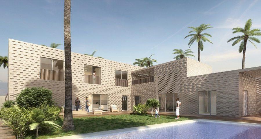 construction-dune-maison-en-briques-de-terre-cuite-a-ouagadougou-par-agnes-agnes-7
