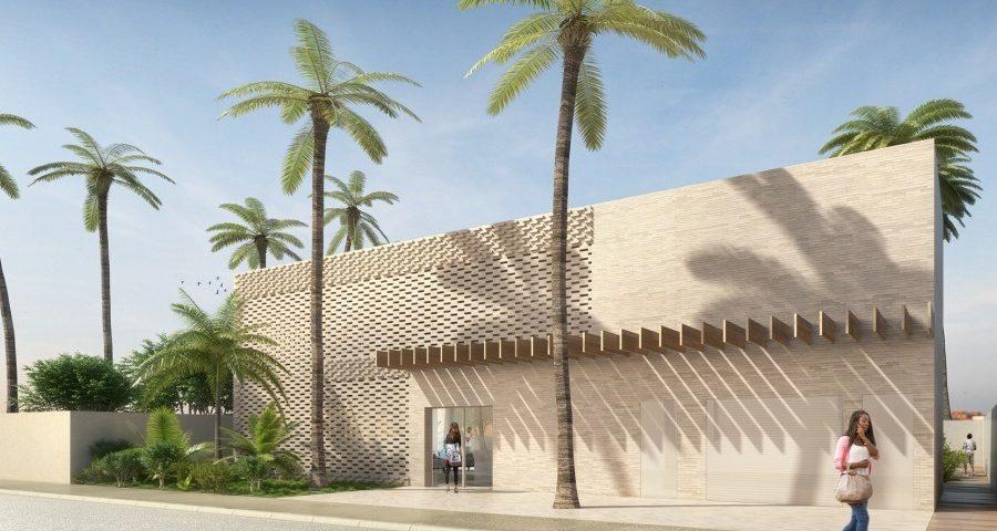 construction-dune-maison-en-briques-de-terre-cuite-a-ouagadougou-par-agnes-agnes-8