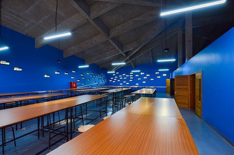 ecole-darchitecture-de-kigali-au-rwanda-par-schweitzer-associes-architectes -5