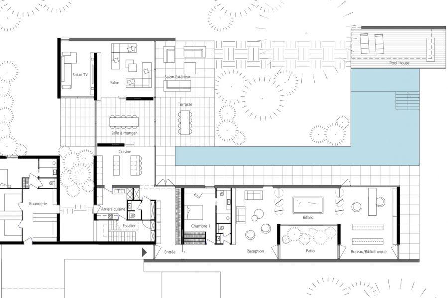 mabi-maison-a-abidjan-par-dank-architectes-10