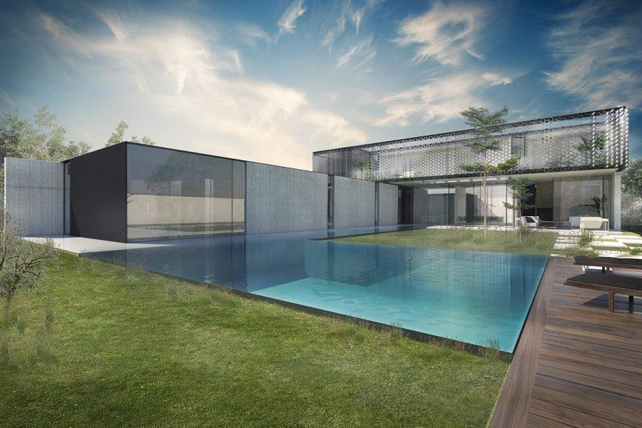 mabi-maison-a-abidjan-par-dank-architectes-12