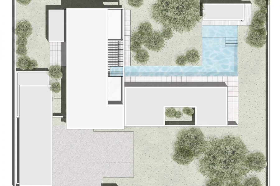 mabi-maison-a-abidjan-par-dank-architectes-5