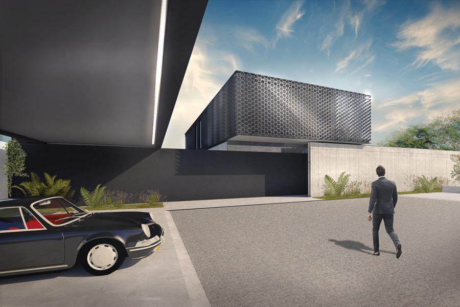 mabi-maison-a-abidjan-par-dank-architectes-8
