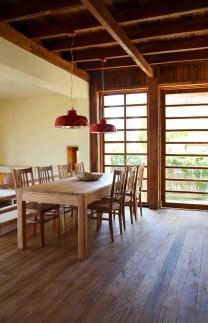 sous-les-voiles-a-nosy-be-madagascar-par-sceg-architects-10