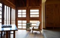 sous-les-voiles-a-nosy-be-madagascar-par-sceg-architects-12