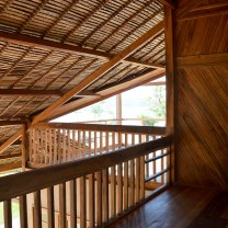 sous-les-voiles-a-nosy-be-madagascar-par-sceg-architects-20