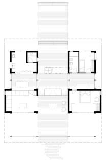 sous-les-voiles-a-nosy-be-madagascar-par-sceg-architects-23
