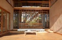 sous-les-voiles-a-nosy-be-madagascar-par-sceg-architects-6