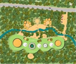 projet-de-fin-detudes-centre-de-mise-en-valeur-de-la-culture-pygmee-en-republique-centrafricaine-12