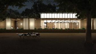 resultat-du-concours-international-darchitecture-kairalooro-centre-culturel-au-senegal-20-10