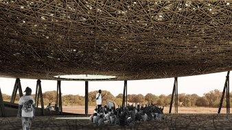 resultat-du-concours-international-darchitecture-kairalooro-centre-culturel-au-senegal-20-14