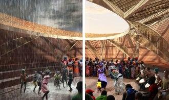 resultat-du-concours-international-darchitecture-kairalooro-centre-culturel-au-senegal-20-18