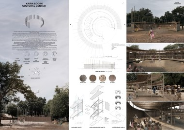 resultat-du-concours-international-darchitecture-kairalooro-centre-culturel-au-senegal-20-2