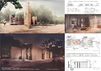 resultat-du-concours-international-darchitecture-kairalooro-centre-culturel-au-senegal-20-23