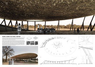 resultat-du-concours-international-darchitecture-kairalooro-centre-culturel-au-senegal-20-28