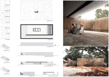 resultat-du-concours-international-darchitecture-kairalooro-centre-culturel-au-senegal-20-29