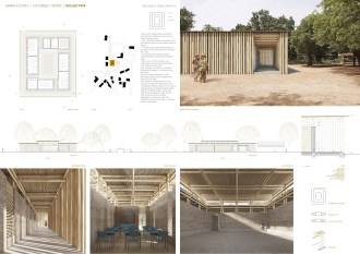 resultat-du-concours-international-darchitecture-kairalooro-centre-culturel-au-senegal-20-31
