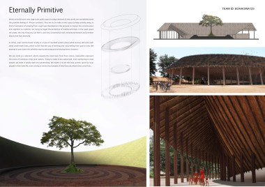 resultat-du-concours-international-darchitecture-kairalooro-centre-culturel-au-senegal-20-4
