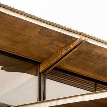 du-japon-a-louganda-des-briques-de-terre-pour-la-residence-universitaire-ashinaga-uganda-par-terrain-architects19