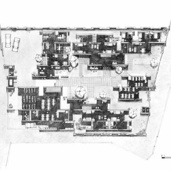 du-japon-a-louganda-des-briques-de-terre-pour-la-residence-universitaire-ashinaga-uganda-par-terrain-architects5