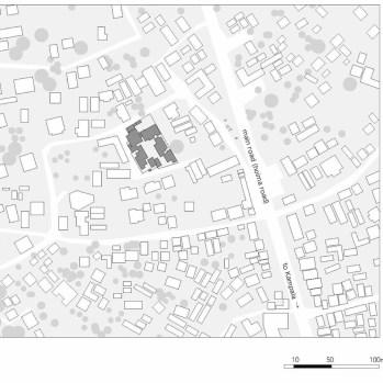 du-japon-a-louganda-des-briques-de-terre-pour-la-residence-universitaire-ashinaga-uganda-par-terrain-architects6