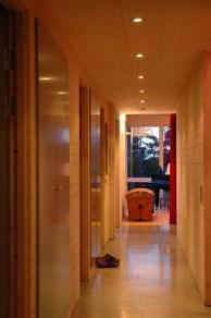 Villa_ÖSTERGREN_foto_interior_12
