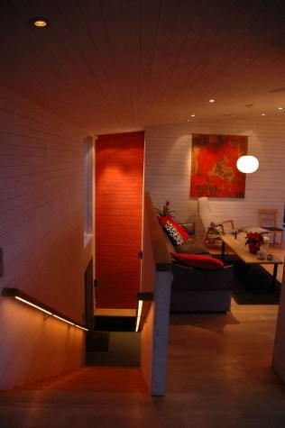 Villa_ÖSTERGREN_foto_interior_16