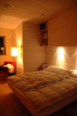 Villa_ÖSTERGREN_foto_interior_5