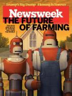 Nwesweek 10/30/2015