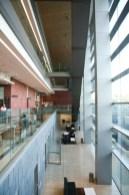 Assuta Medical Center.Copyright Ruth and Rick Meghiddo, 2010. All Rights Reserved.