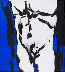 Judit Reigl, Homme (1966)