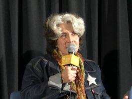 Joice Engel, Raise Hell Director