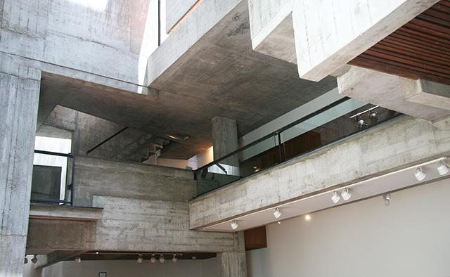 Xul Solar Museum