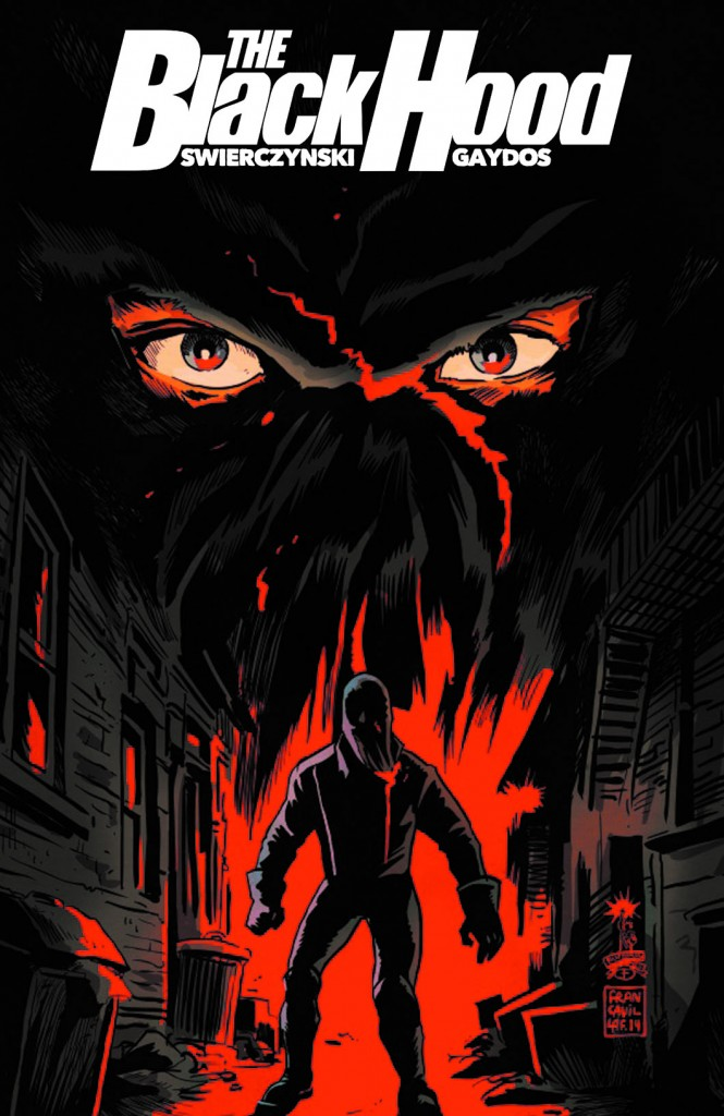 BlackHood#1-web