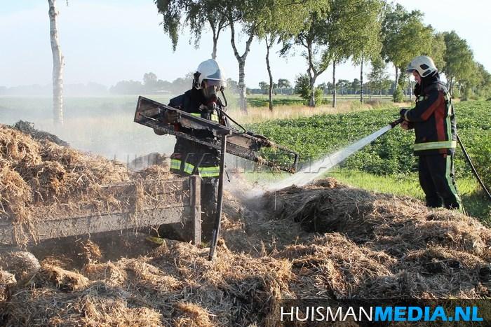 2014-07-11 Buitenbrand Bourtange