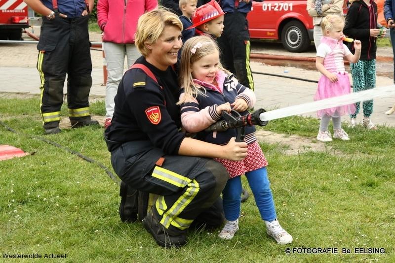 2015-06-24 Pleinfeest MFA Vlagtwedde